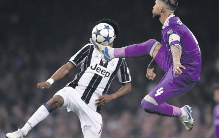 Champions League nicht mehr im Free-TV