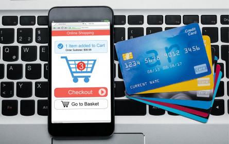 Mehr Zahldienste im Digital Retail