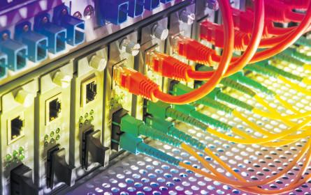 Neue Zeiten beim Thema Datenschutz
