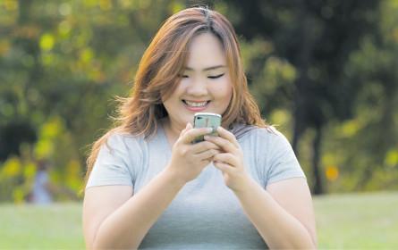 Start up-Deal: Roche kauft Diabetes-App