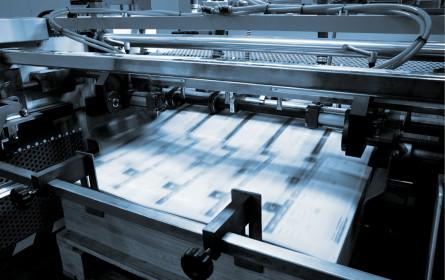 Der medianet Printbutler
