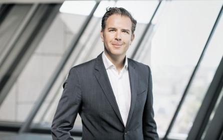 Roman Chromik denkt digitales Business neu