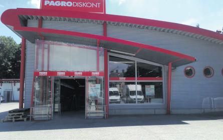 Pagro launcht Kundenmagazin