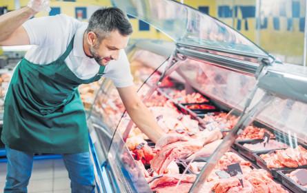 Bei Bio-Produkten sind Fleischtiger Sparfüchse