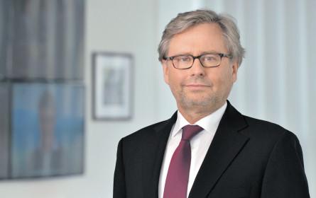 """""""Das reichhaltigste TV-Programm für Österreich"""""""
