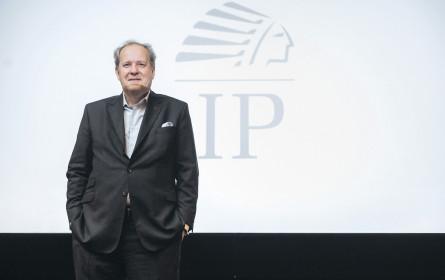 IP Österreich präsentiert die neuen Highlights