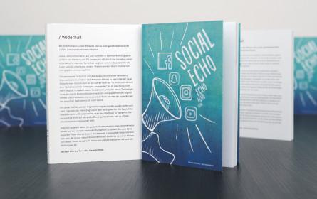 """Social Echo"" für sozialen Erfolg"
