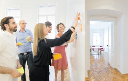 Community Design Thinking