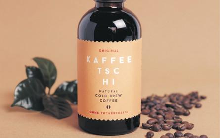 Neustart: Cold Brew Coffee
