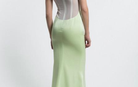 Couture-Kreationen zu zivilen Preisen
