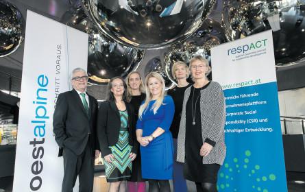 CSR-Tag 2017