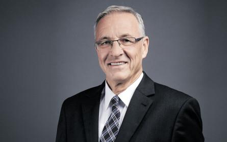 Raiffeisen Factor Bank wächst konsequent weiter