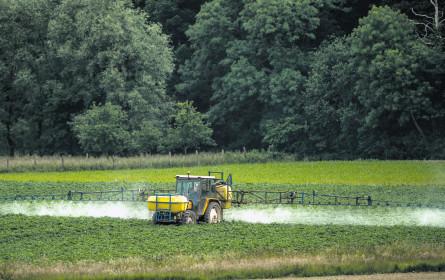 Glyphosat: Der Handel protestiert
