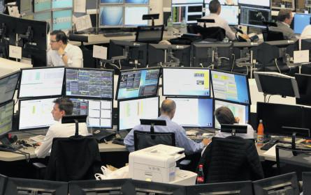 Ein Ausblick auf das Börsen- und Finanzjahr