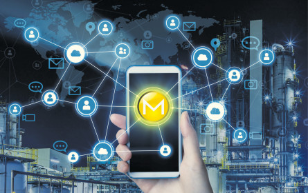 2018: Mehrwert mit Big Data, Chatbots, KI & Co.