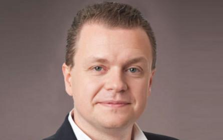 Gstöttner verstärkt Manstein-Geschäftsführung