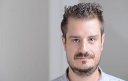 MindTake treibt Expansion in CEE und Holland voran