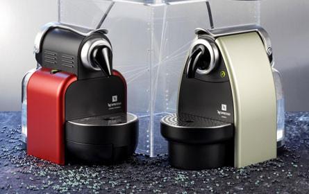 Nespresso startet mit neuer Agenturaufstellung ins Jahr 2018