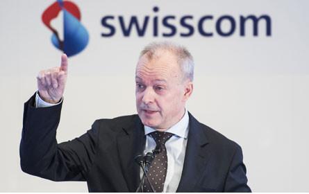 UPC Schweiz wechselt von Salt auf das Mobilfunknetz von Swisscom