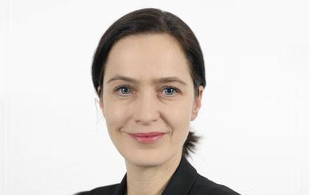 Group M-Agentur Wavemaker Austria gestartet