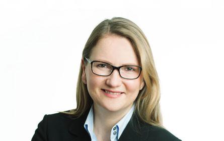 Österreichischer PR-Ethik-Rat mit neuem Vorsitz