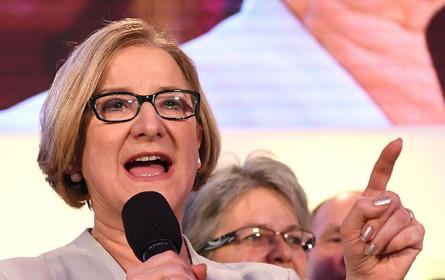 """NÖ-Wahl war ein """"Renner"""" im TV"""