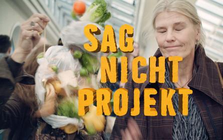 "Hornbach macht klar, wem der Begriff ""Projekt"" gehört"