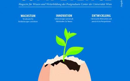 Styria Content Creation: Internationale Erfolgsstrategie