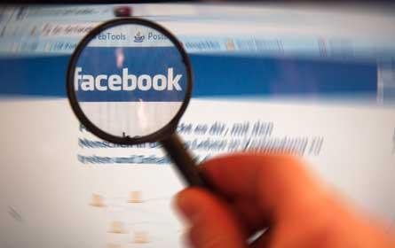 Facebook prüft möglichen russischen Einfluss auf Brexit