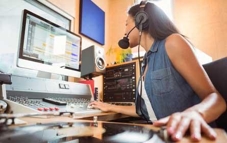 EU-Kommission: KommAustria begünstigt nationale Rundfunk-Veranstalter