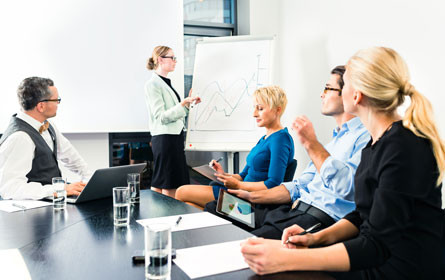 How to: Kommunikation mit jungen Zielgruppen