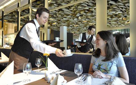Wiener Restaurantwoche: Neuer Besucherrekord erwartet