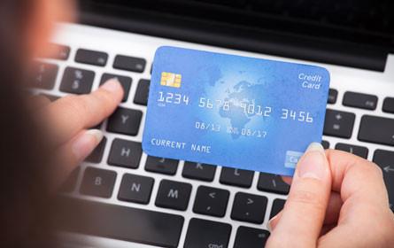 Wirtschaft von Erleichterungen beim Online-Shopping nicht begeistert