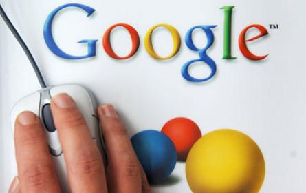 Google führt bei seinem Chrome-Browser Werbefilter ein