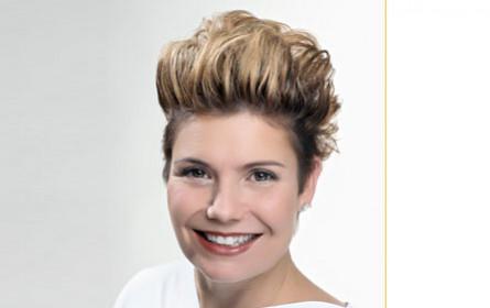 Elisabeth Plattensteiner verlässt die OMD