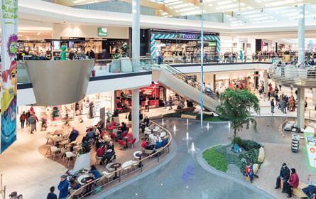 Centerprise: Stationärem Handel Leben einhauchen