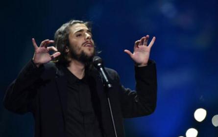 63. Song Contest: Eklat beim portugiesischen Vorentscheid