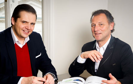 Melzer PR betreut Mess- und Prüfsystem-Profi GGW Gruber