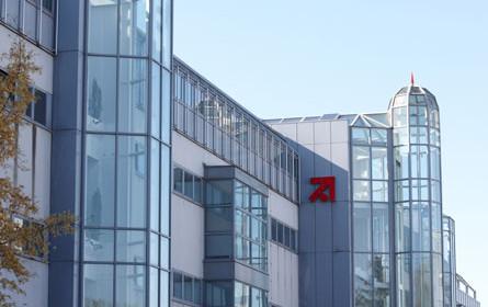 US-Investor steigt bei Online-Geschäften von ProSiebenSat.1 ein