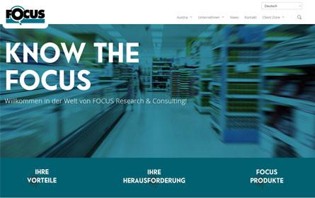 Focus: Erkenntnisse von 20 Jahren Werbemittelabfrage