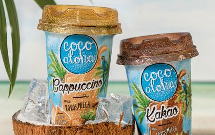 "Maresis ""coco aloha"" holt Gold in Dubai"