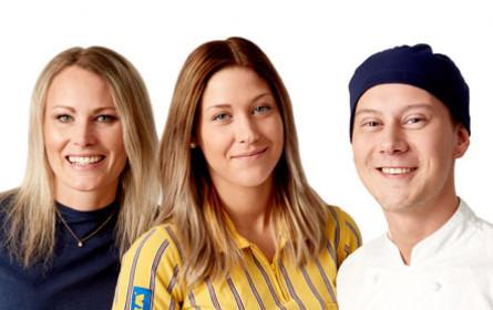 Ikea erhöht Mindestgehälter auf 1.800 Euro