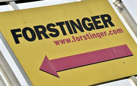 Autozubehörkette Forstinger ist insolvent