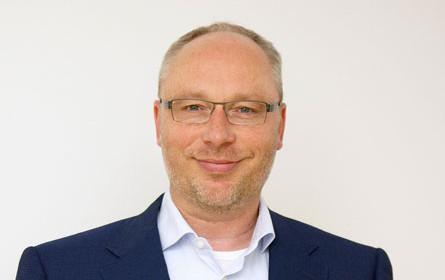 HD Austria startet sieben Premiumsender