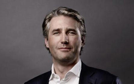 BackWerk-Mutter Valora: Ausbau des Österreich-Geschäfts