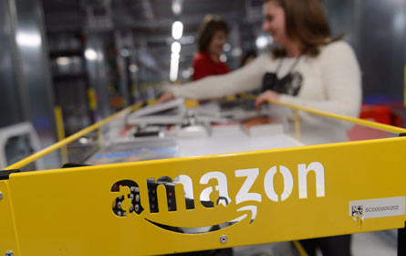Handel: Acht von zehn Unternehmen haben immer noch keine Omnichannel-Strategie