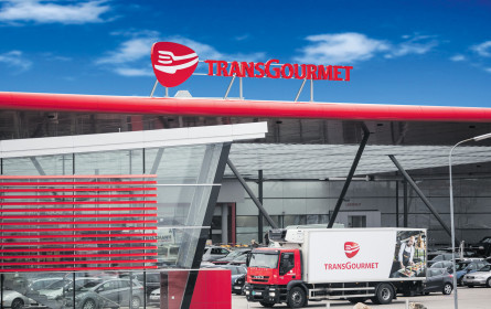 Transgourmet bietet efef-Mitarbeitern Jobs in Vorarlberg an