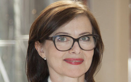 Tiroler ORF-Chefredakteurin Gogl geht im Sommer