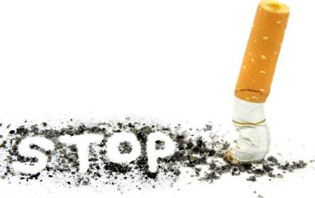 IQVIA™-NEWS: Produkte zur Raucherentwönung