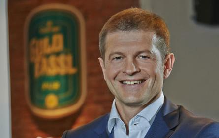 Kreative Biere & regionale Lebensmittel